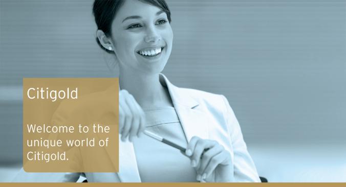 Citibank Online Sign In >> Citibank Egypt Citigold