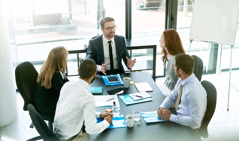 image business office. Change And Business Office Image T
