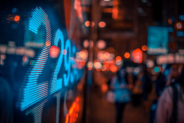 Global Trade | Treasury and Trade Solutions - Citi Bank