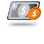 Store credit cards loans for very poor credit